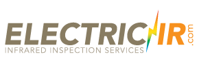 ELECTRICIR_LOGO_Color